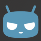 Cyanogenmod: Android 4.1.2 bereits in Nightly Builds eingebaut