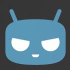 Android 4.2: Cyanogenmod veröffentlicht Quellcode für neue Version CM10.1