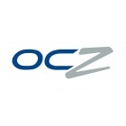 SSD-Hersteller: OCZ Technology leidet unter Rabatten und Rückvergütungen