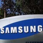 Android-Smartphone: Technische Daten des Galaxy Premier enthüllt