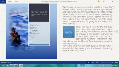 Office 2013 kann ab Mitte November 2012 heruntergeladen werden.