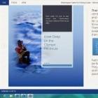 Microsoft: Office 2013 ist fertig