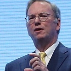 Eric Schmidt: Apple könnte Google-Maps-App für iOS 6 verhindern