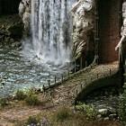 Project Eternity: Erstes Bild aus der Fantasywelt