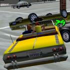 Test Crazy Taxi: Dreamcast-Klassiker für iPhone und iPad