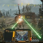 Piranha Games: Mechwarrior Online kommt in die offene Beta