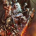 Diablo 3: Monsterstärke zum Selbstbasteln