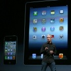 Apple: Vorstellung des iPad Mini angeblich am 23. Oktober 2012