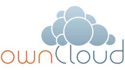 Owncloud speichert Dateien auf beliebigen Onlinespeicherdiensten.