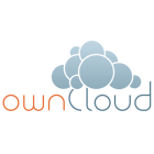 Onlinespeicher: Owncloud 4.5 ist fertig