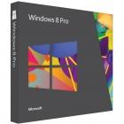 Vorverkauf: Microsoft nennt Preise für Windows 8