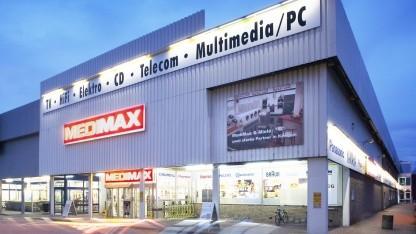 Medimax und Notebooksbilliger.de wollen den Einkauf bündeln.