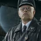 Iron Sky Invasion: Weltraumschlacht gegen Mond-Nazis