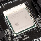 Spekulationen: AMD vor neuer Entlassungswelle?