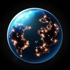 Nightly Builds: Firefox mit WebRTC