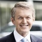 Elektromobilität: Daimler-Entwicklungschef glaubt nicht an Millionenziel
