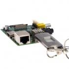 Raspberry Pi: Erster Prototyp des Kameramoduls