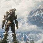 Microsoft: Perma-Ban nach Halo-Leak