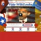 Julian Assange: Wikileaks braucht Geld, Anonymous ist vom FBI unterwandert