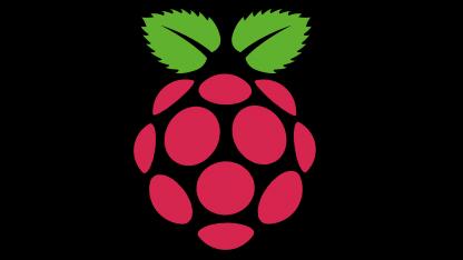 Raspberry Pi erhält mehr Unterstützung durch XBMC.
