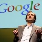 Henrique de Castro: Marissa Mayer feuert Yahoo-Vizechef
