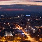 Telefónica: O2 soll am 30. Oktober 2012 an der Börse starten