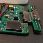 iExpander: MicroSD-Kartenslot zum Nachrüsten fürs iPhone