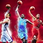 Test NBA 2K13: Alley Oop mit Justin Bieber und Jay-Z