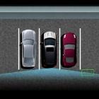 Altima: Nissan ergänzt Rückspiegel mit einer Kamera