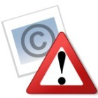 USA: Copyright-Alarm soll Ende November starten