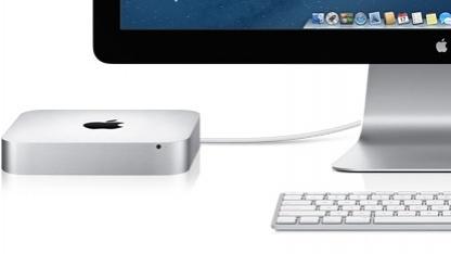 Viele Gerüchte: Eine Apple-Produktvorstellung steht bevor.
