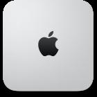 Apple: Spekulation über neue Mac Minis, iMacs und Retina-MBPs