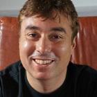 Star Citizen: Chris Roberts denkt über Kickstarter nach