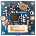Tinyduino und Tinylily: Zwei starke Arduino-kompatible Zwerge