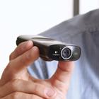 Logitech Broadcaster: WLAN-Kamera zum Videostreamen