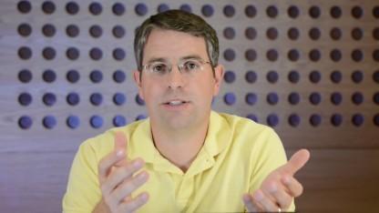 Matt Cutts über das neue Disavow-Links-Tool