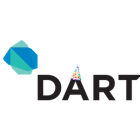 Javascript-Alternative: Google veröffentlicht Dart SDK in neuer Version