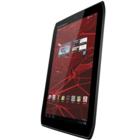 Xoom 2 Media Edition: Motorola verteilt Update auf Android 4.0.4