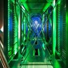 Datacenter: Google zeigt seine Rechenzentren
