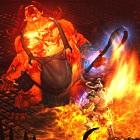 Diablo 3: Monsterstärke und infernale Maschine