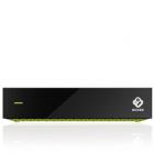 Boxee TV: Videorekorder mit Cloud-Anbindung