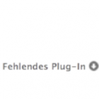 Update: Apple entfernt Java-Applet-Plugin aus allen Browsern