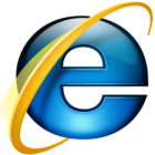Internet Explorer 10: Preview für Windows 7 ist da