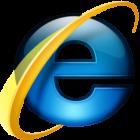 Microsoft: IE10 für Windows 7 kommt erst im November als Preview