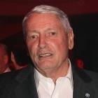 John Malone: Eigner von Unitymedia und Kabel BW will weiter zukaufen
