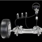 Steer by Wire: Nissan stattet Auto mit elektronischer Lenkung aus