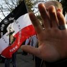 Volksverhetzung: Twitter sperrt Neonazis in Deutschland aus