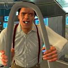 Eurocom: 007-Legends-Entwickler entlässt Großteil der Belegschaft
