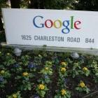 R.R. Donnelley: Googles Gewinn bricht massiv ein