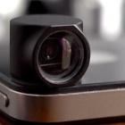 Periskop-Linse: U-Boot-Optik für iPhone und iPad